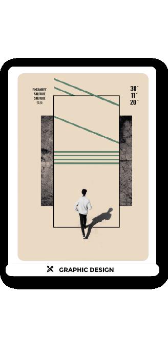 Snippet_Design-01